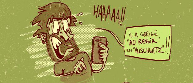 Smartphone facho 04